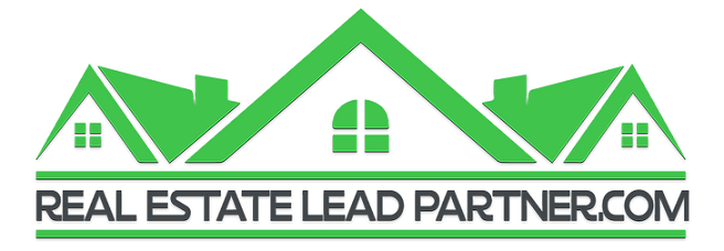 real-estate-lead-partner