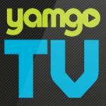 Yamgo TV Logo