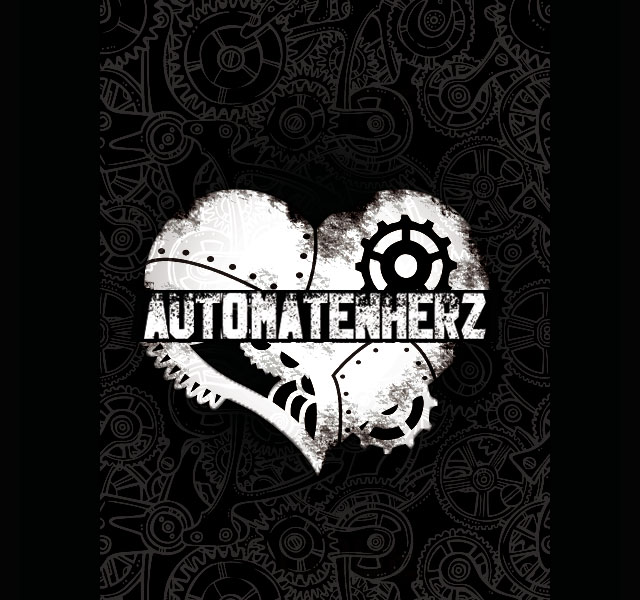 Aotomatenherz-4