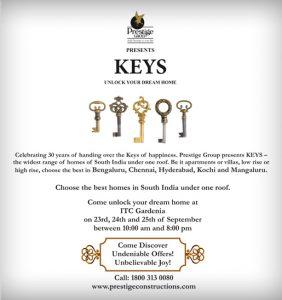 prestige-keys-100kb