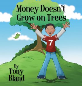 money-doesnt-grow-on-trees